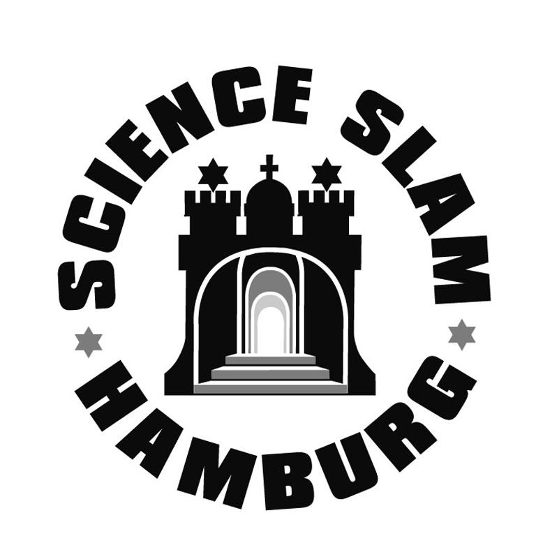 """Science Slam """"Demokratie und Komplexität"""" 23.05.18 Hamburg"""