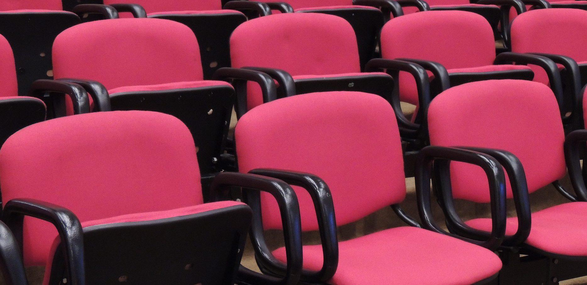 """Erlebnisbericht – Gewerkschaftspolitische Konferenz """"Aus unseren Kämpfen lernen – Streiks auswerten, Strategien entwickeln, politischer werden"""" Braunschweig, 16.-17.02.2019"""