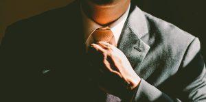 Komplexitätsadäquate Führung