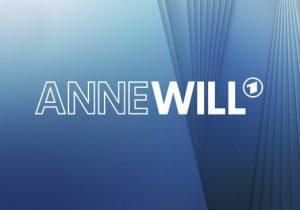 Anne Will 31.03.2019 – Streiten statt Pauken – Eine Analyse