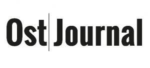 Schicksalswahlen in Ostdeutschland – Analyse im Ost Journal