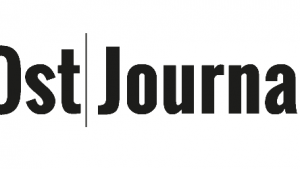 ost journal logo
