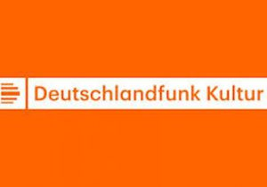 Der politische Instinkt ist verloren gegangen – Dr. Moritz Kirchner bei Deutschlandfunk Kultur