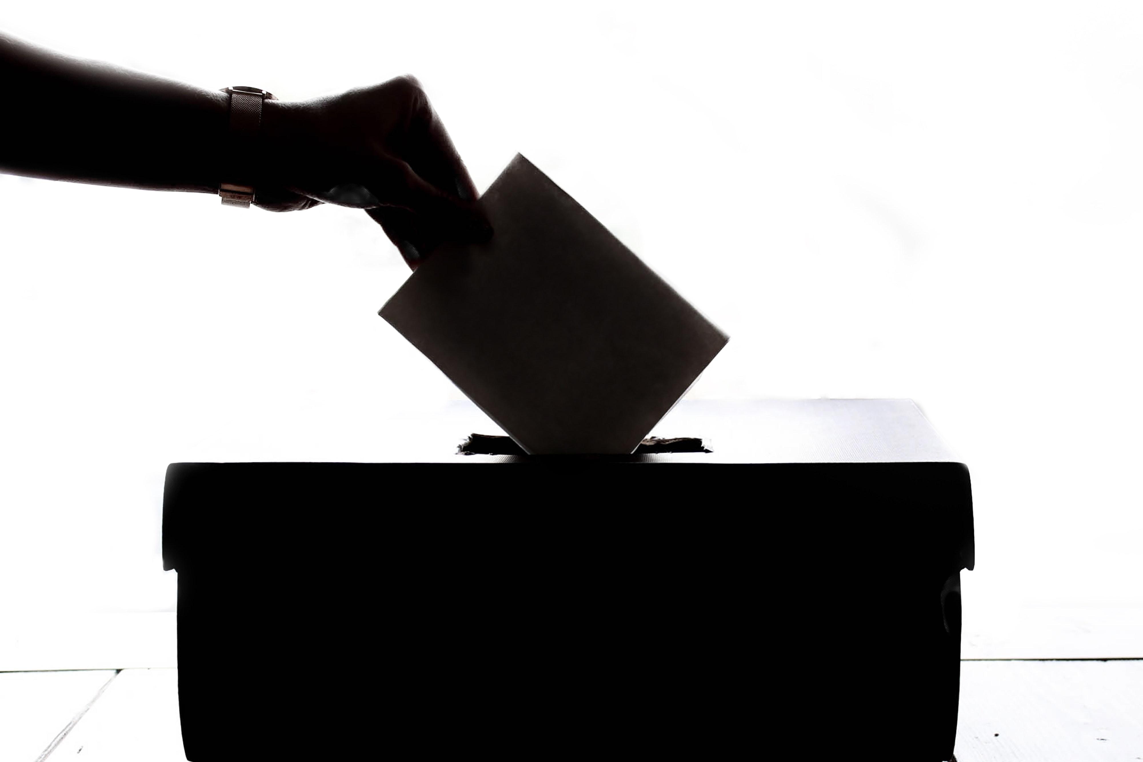 Zehn Gedanken zur Wahl in Thüringen