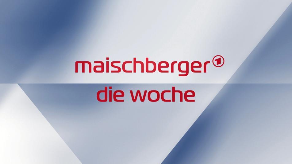 """Faktencheck zu """"maischberger. die woche"""" vom 12.02.2020"""