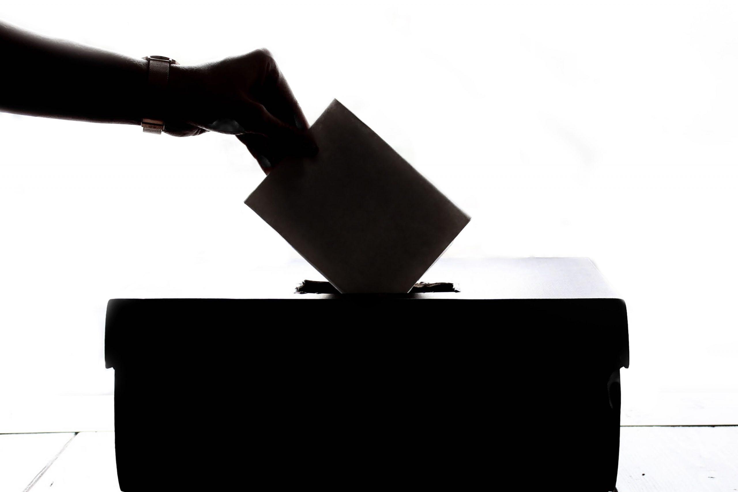 Analyse zur Ministerpräsidentenwahl in Thüringen
