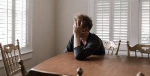 Wie komme ich psychisch gesund durch die Coronakrise? Zehn praktische Tipps