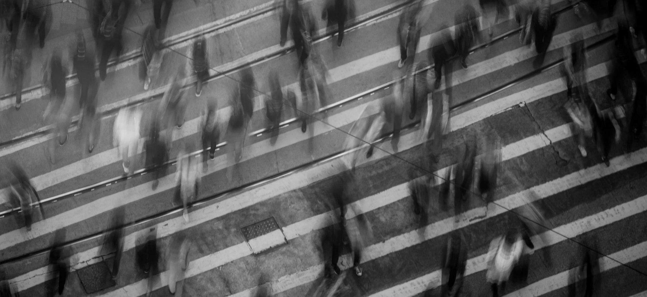 Die gesellschaftlichen Folgen der Coronakrise