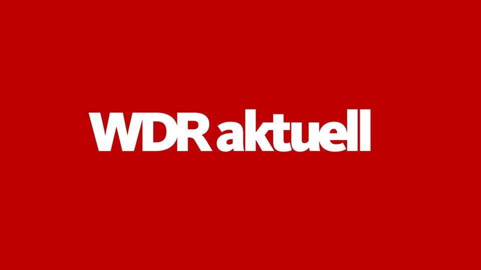 """Dr. Moritz Kirchner bei WDR Aktuell zu """"Beziehung während Corona"""""""