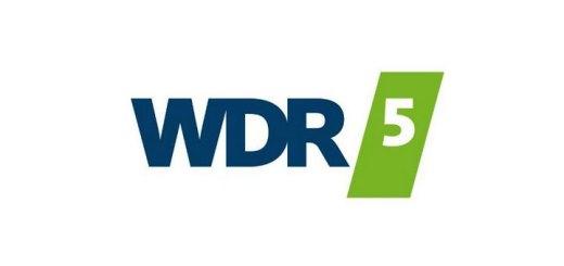 Paare in der Coronakrise – Dr. Moriz Kirchner auf WDR5