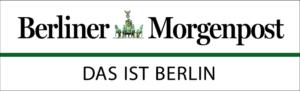 Männer oder Frauen? Wer besser durch die Krise führt – Morgenpost.de