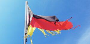 Die AfD ein Jahr vor der Bundestagswahl