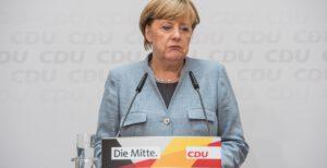 Die Union ein Jahr vor der Bundestagswahl – CDU als stärkste Kraft?
