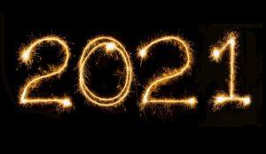 Politische Prognose für das Jahr 2021