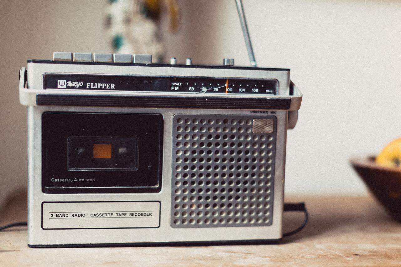 12 Gedanken zum Stopp der Erhöhung des Rundfunkbeitrages durch Reiner Haseloff