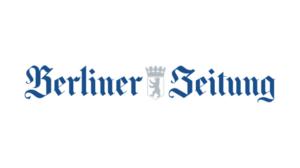 Merkels Selbstkorrektur zur Osterruhe – Interview Berliner Zeitung
