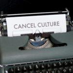 Der Weg zur Hölle ist mit guten Absichten gepflastert: Über linke Identitätspolitik und Cancel Culture