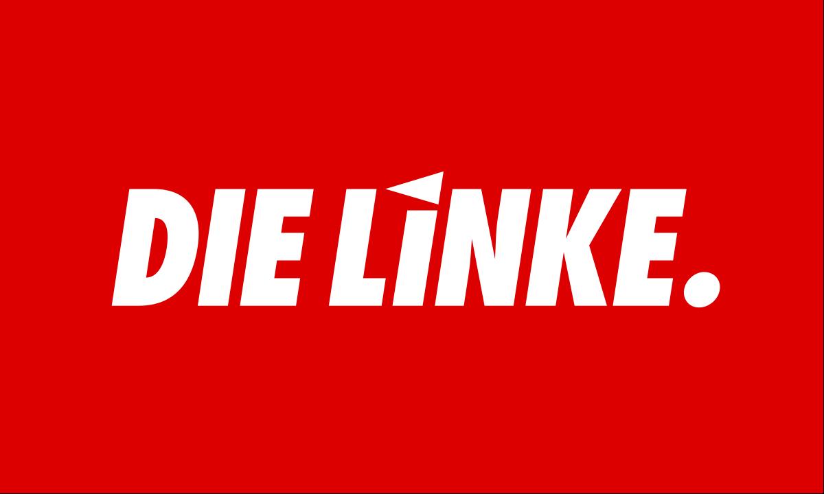 Read more about the article Warum DIE LINKE bei der Bundestagswahl so abgestürzt ist