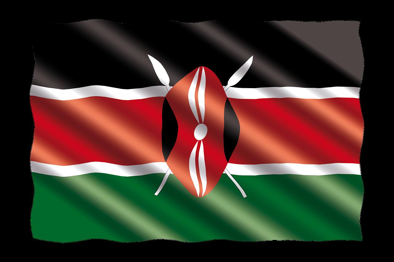 Read more about the article Warum es eine Kenia-Koalition werden wird – Eine politische Prognose